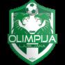 OŠ Olimpija Ljubljana