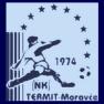 Termit Moravče