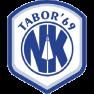 Arne Tabor 69